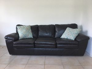 Terrific New And Used Sofa For Sale In Melbourne Fl Offerup Uwap Interior Chair Design Uwaporg