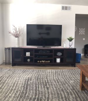 6738d1e9a5b New and Used TV stands for Sale in Fontana