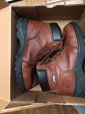 New and Used Mens boots for Sale in San Fernando, CA OfferUp