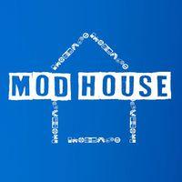 ModHouseRetro