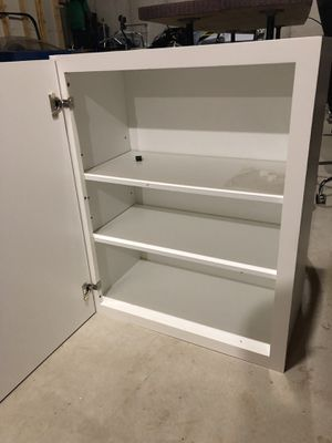 New And Used Kitchen Cabinets For Sale In Grand Rapids Mi