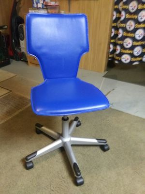 Wondrous New And Used Office Chairs For Sale In Altoona Pa Offerup Short Links Chair Design For Home Short Linksinfo