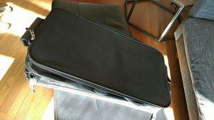 Samsonite bag for Sale in San Francisco, CA