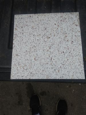 Armstrong Floor Tile For Sale In Chesapeake Va Offerup