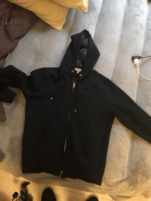 Burberry hoodie for Sale in Baltimore, MD