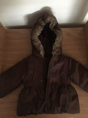 Toddler Winter Coat for Sale in Washington, DC