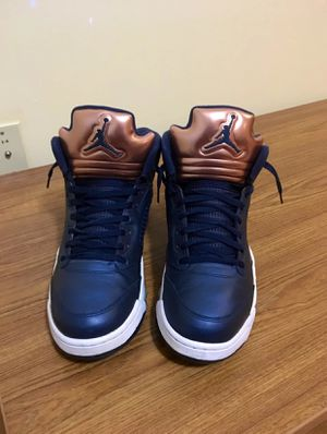 f8609f708a780d New and Used New Jordans for Sale in Opa-locka