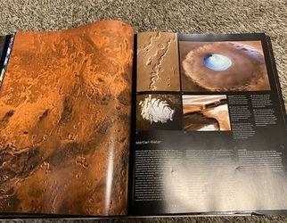 Cosmos a field guide Giles Sparrow Thumbnail