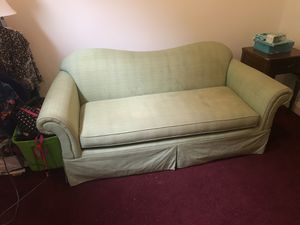 couch for Sale in Accokeek, MD