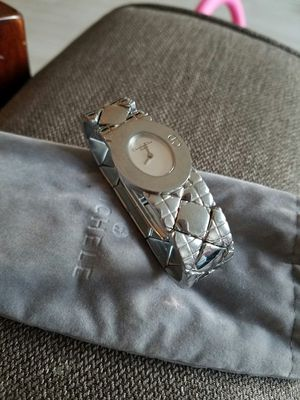 Lady Dior watch for Sale in Seattle, WA