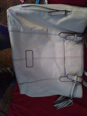 334879fe846 Tignanello leather purse for Sale in Des Moines