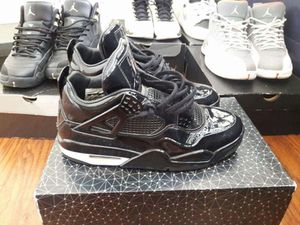 Jordan Lab 4s for Sale in Orlando, FL