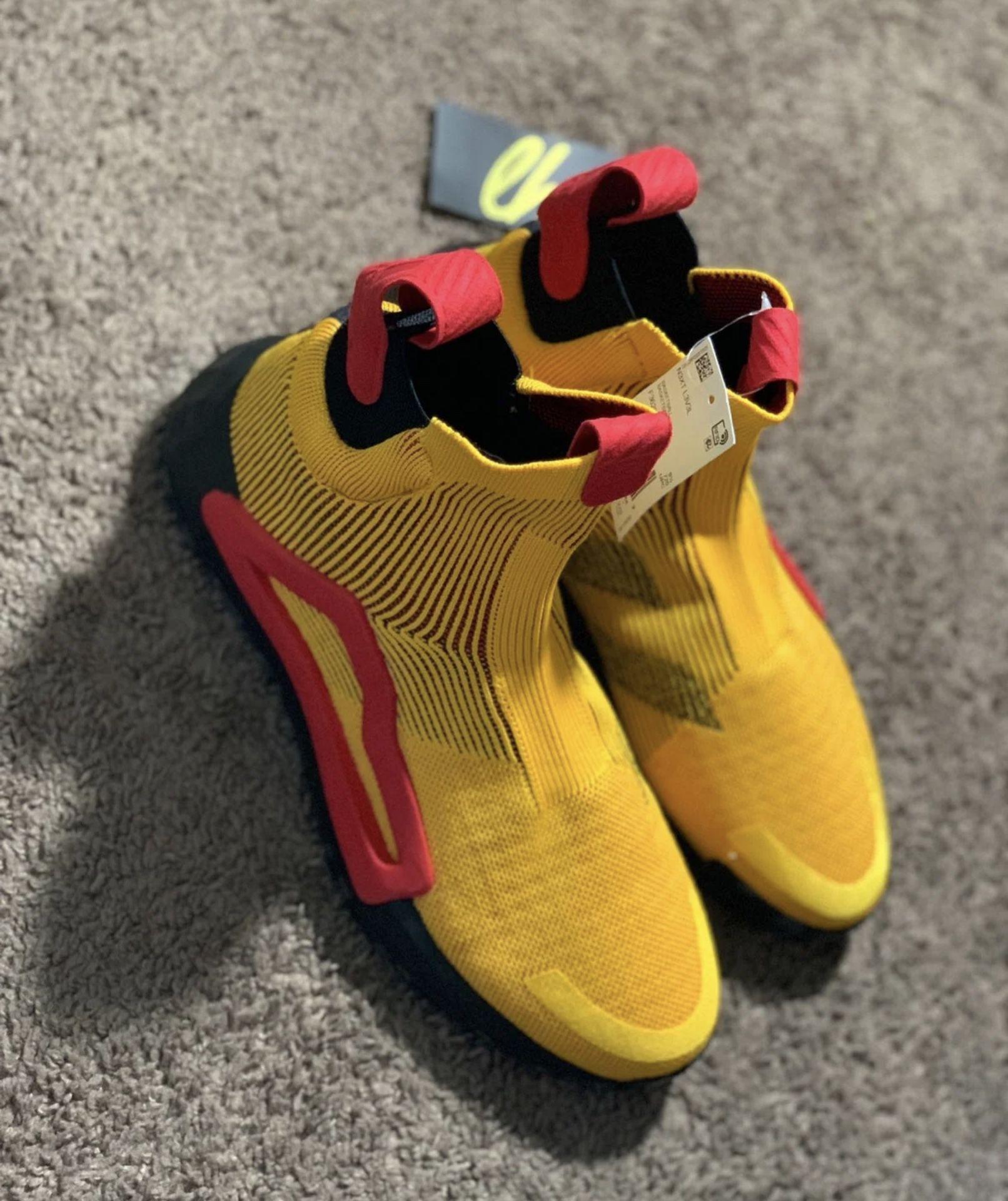 Adidas N3XT L3V3L