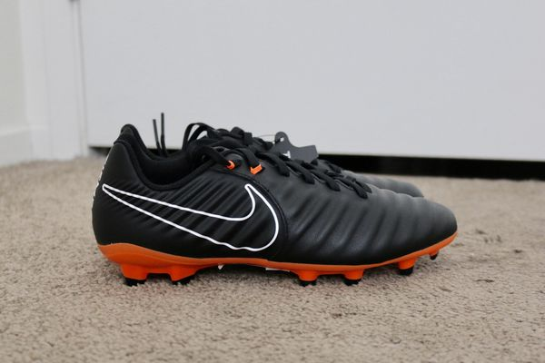 New Nike Tiempo Legend 7 Academy FG Soccer Cleats Size 6 Mens ... 7c915623ea