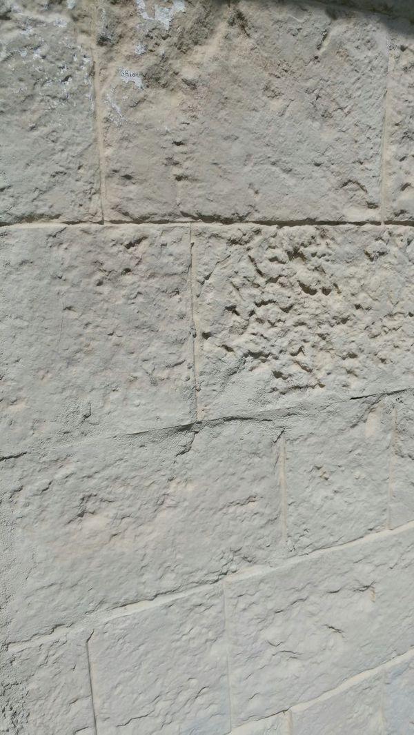 Piedra imitaci n decoraci n interior dise o de paredes patios habitaciones paneles - Paneles de fibra de vidrio para paredes ...