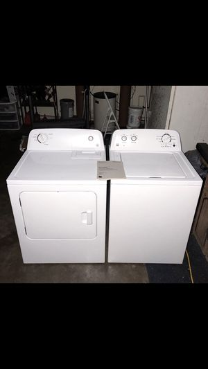 New and Used Scratch and dent appliances for Sale in Pittsburgh, PA