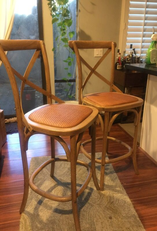 Marvelous Williams Sonoma Bar Stools Alphanode Cool Chair Designs And Ideas Alphanodeonline