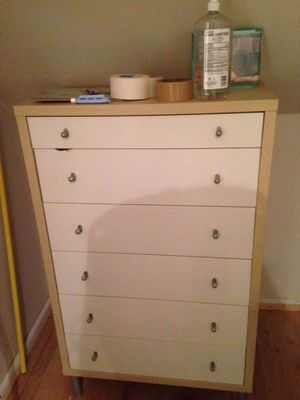 IKEA office/kids room furniture for Sale in Bridgeport, CT