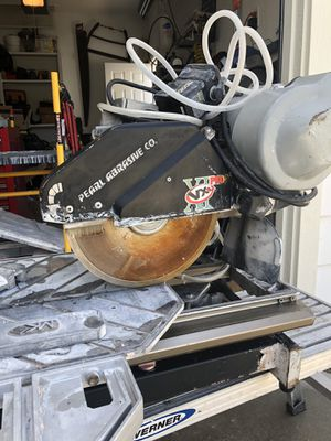 New and Used Saw for Sale in Pleasanton, CA - OfferUp
