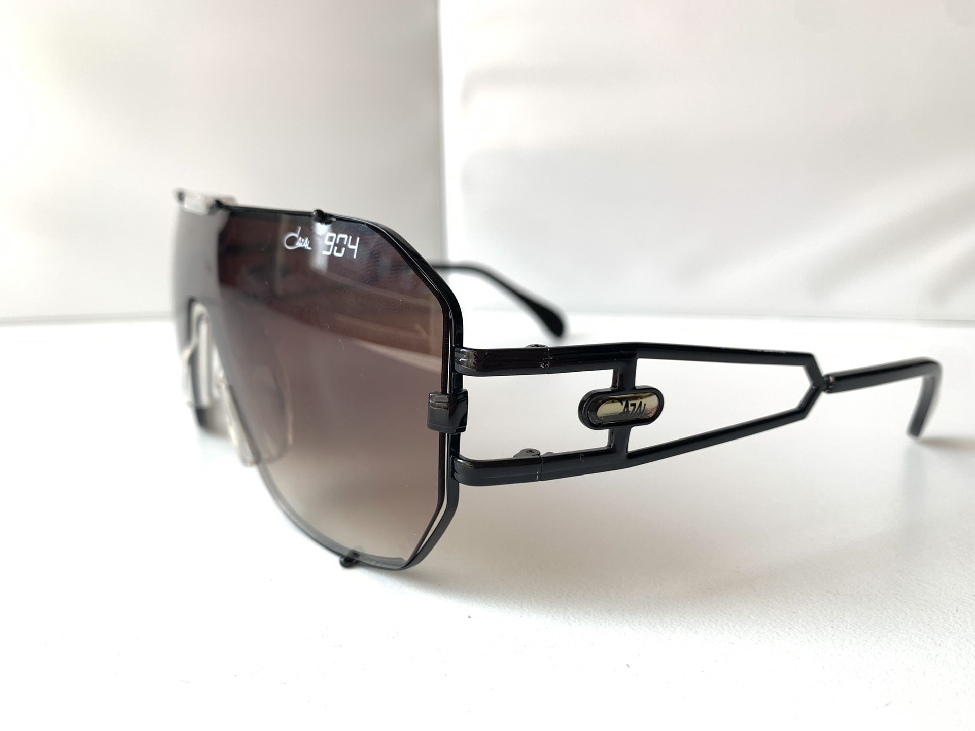 Cazal 904 Sunglasses