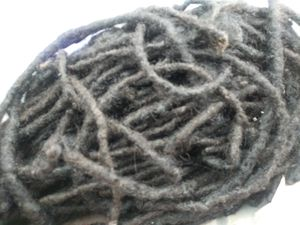 Natural Human Hair for Sale in Washington, DC