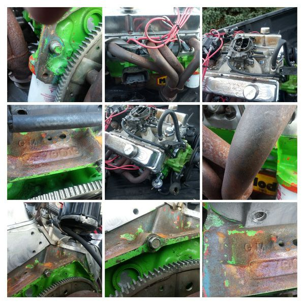 Auto Parts For Sale In Allentown, PA