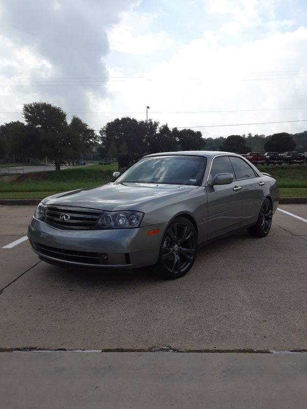 cargurus overview cars pic sale for infinity std dr infiniti sedan