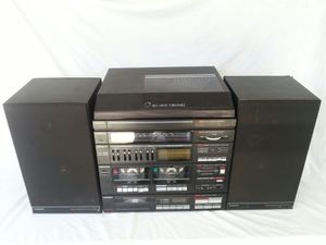 New And Used Stereo Systems For Sale In Cerritos Ca Offerup