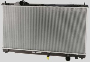 RADIATOR, 2006-2015 LEXUS IS250/350 for Sale in El Monte, CA