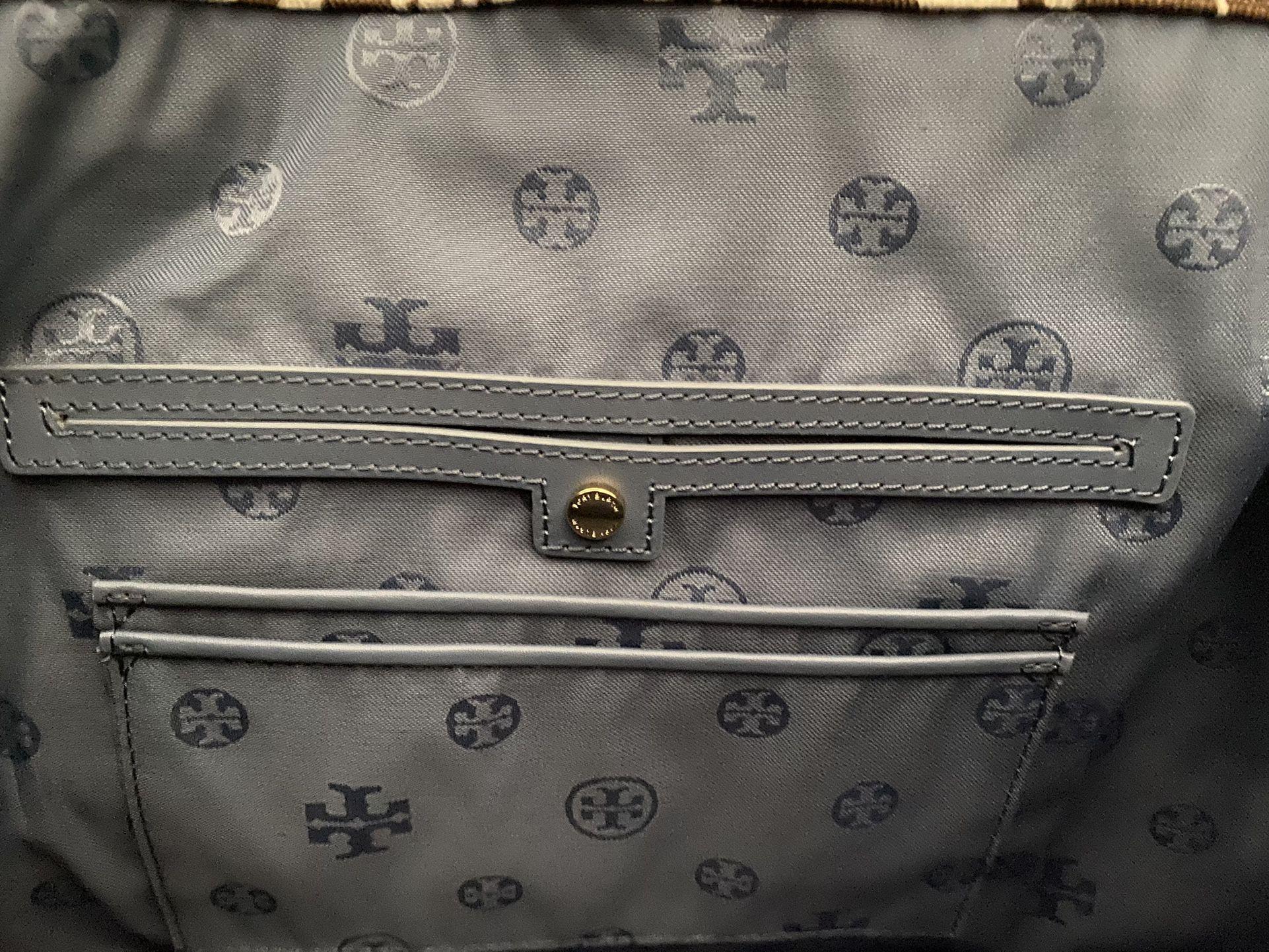 Tory Burch  Large Handbag Brand New