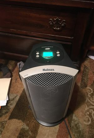 Holmes Heater for sale | Only 2 left at -75%