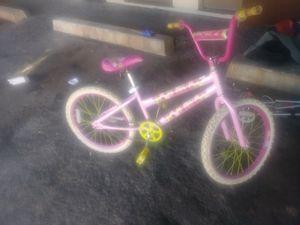 Girl bike for Sale in Scottsdale, AZ