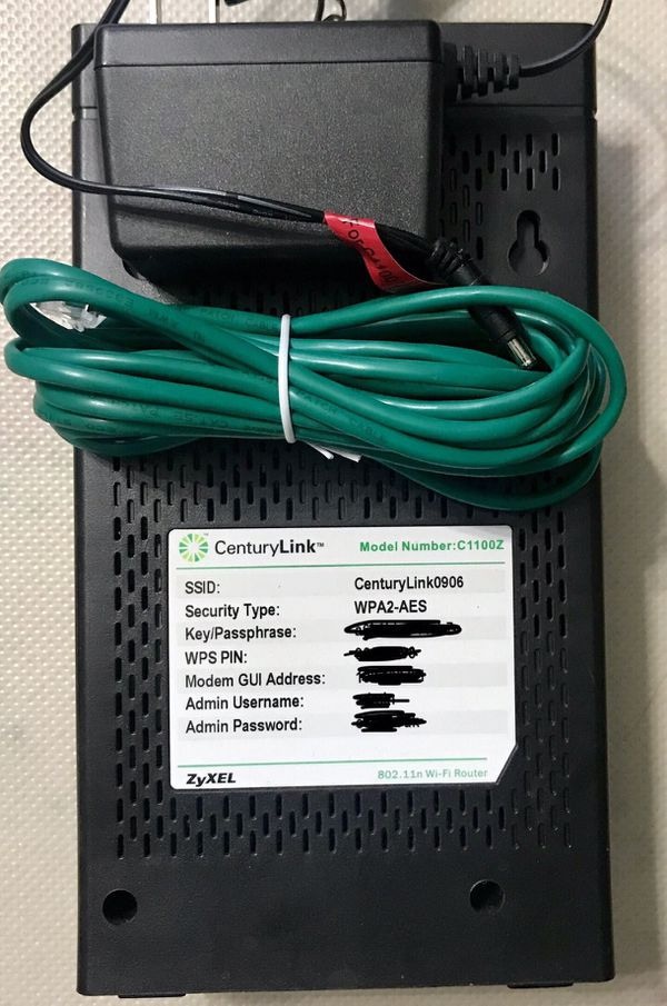 New and Used Modem internet for Sale in Surprise, AZ - OfferUp