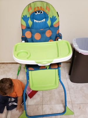Cosco Highchair for Sale in Owings Mills, MD