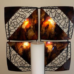 Candle Holder Thumbnail