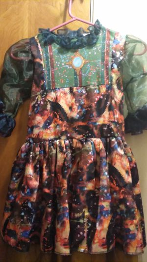 New and Used Costume for Sale in Irvine, CA - OfferUp