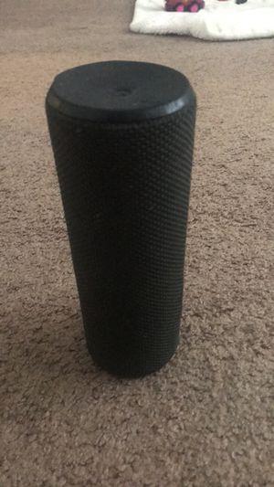 UE BOOM speaker for Sale in Altamonte Springs, FL