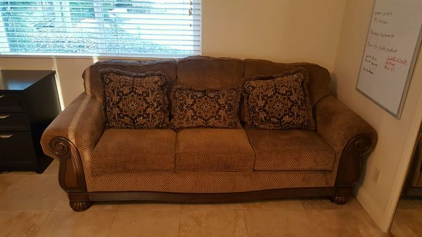 Incredible Hide A Bed Sofa Couch For Sale In Bakersfield Ca Offerup Gmtry Best Dining Table And Chair Ideas Images Gmtryco