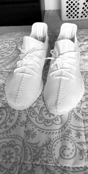 Yeezy Boost 350 V2 Triple White 11.5 for Sale in Leesburg, VA