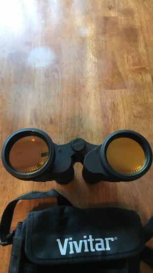 Binoculars for Sale in Boston, MA