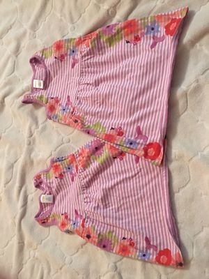 Matching girl outfits 2T/3T for Sale in Leesburg, VA