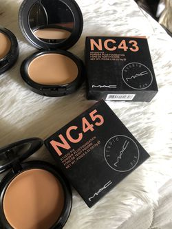 MAC FOUNDATION $13 ONLY PICK UP IN SYLMAR Thumbnail