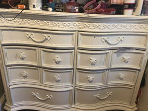 Bedroom set for Sale in Connecticut - OfferUp