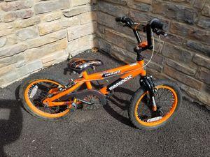 Photo 16 Mongoose Bike