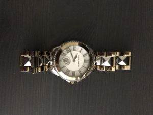 Women's Vince camuto watch for Sale in Boston, MA
