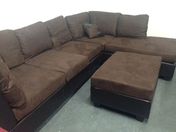 Lowest Price In The Usa Crazy Deal New Sectional Weekend