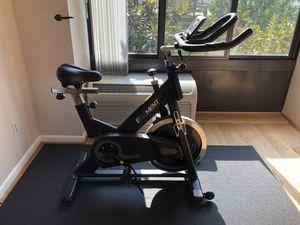 3 month old EFITMENT bike for Sale in Arlington, VA