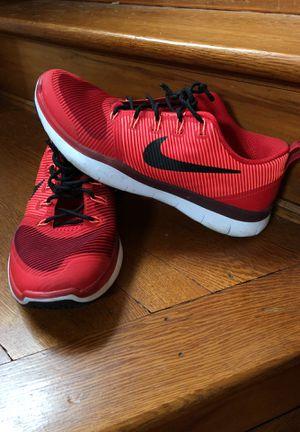Nike Trainers for Sale in Waynesboro, VA