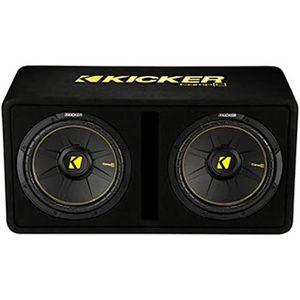 Kickers Subs 🔊🔊 for Sale in Alexandria, VA