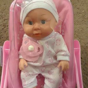 Dolls $5$10 $15 for Sale in Palmdale, CA